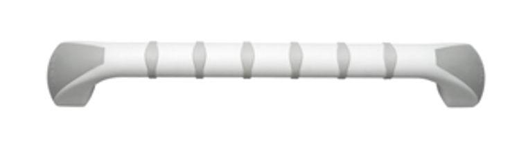 Mynd Etac Handfang með stömu gripi 40cm